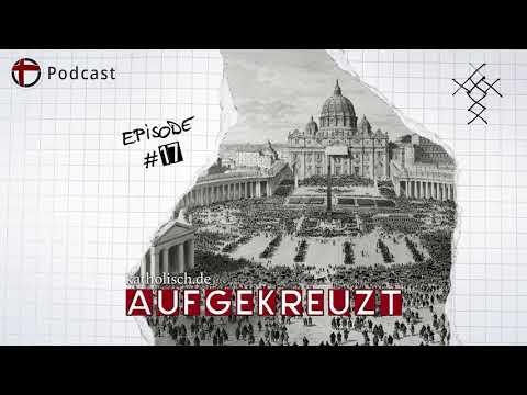 Das Erste Vatikanische