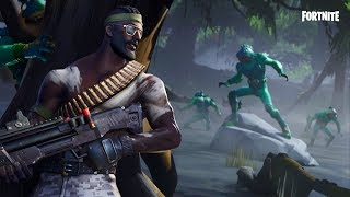Pari d'abonnement!!!! 12000Kills! Nouvelle peau Cartridges! izzda !!! Fortnite Battle Royale en direct!!