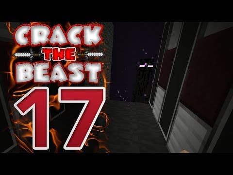 Mindcrack Feed The Beast - S3E17 :: Ship Interior