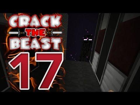 Mindcrack Feed The Beast - S3E17 :: Ship Interior