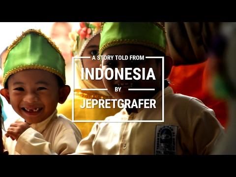 festival anak sholeh indonesia x 2017
