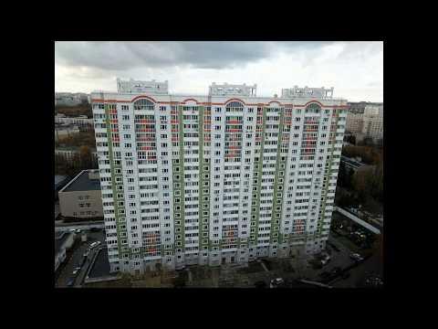 Трёшка 86 м2, Бабушкинский, Осташковская ул , 9к5 | Купить 3 Трёх Комнатную Квартиру в Москве