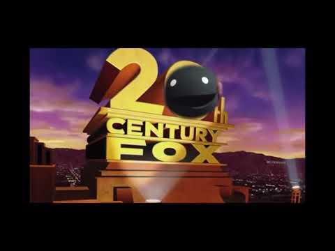 20th Century Fox Meme Compilation