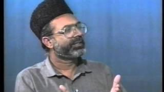 Ruhani Khazain #7 (Sabz Ishthar) Books of Hadhrat Mirza Ghulam Ahmad Qadiani (Urdu)