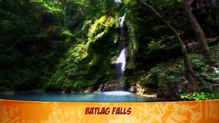 Tourist Attractions in Tanay, Rizal