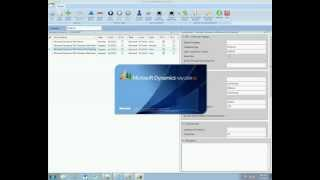 Managing Multiple NAV 2009 Service Tiers