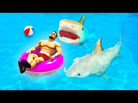 TOP 200 FUNNIEST FAILS IN GTA 5
