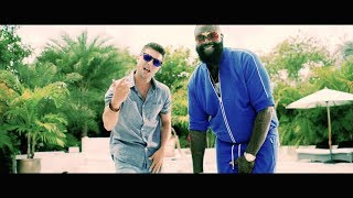 Duncan Morley - Find You Now Ft. Rick Ross