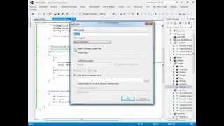 CcPortal Asp.Net MVC 4 İle Ders 14 Forum ana sayfası ve html çıktısının hafızalanması cache