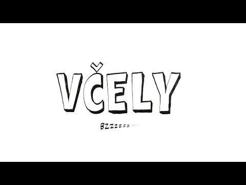 Včely – NEZkreslená věda IV (CENSORED :))