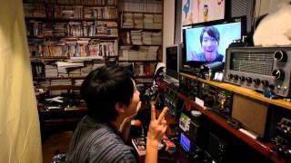 映画「和~WA~」PV フルサイズバージョン