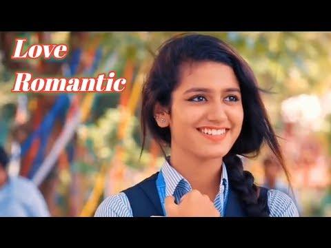 best-romantic-ringtone-2019-new-hindi-love-ringtone-mobile-ringtone-mp3-music-ringtone-2019