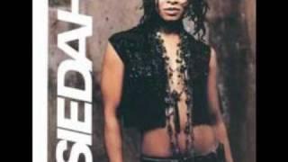 Siedah Garrett - Man in the mirror
