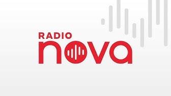 Radio Novan uutiset 1.10.2019 klo 20.00