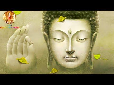 Người Như Thế Nào Mới Là Hạnh Phúc - Thế Nào Là Người Có Phước Đức - Cùng Nghe Lời Phật Dạy Mới