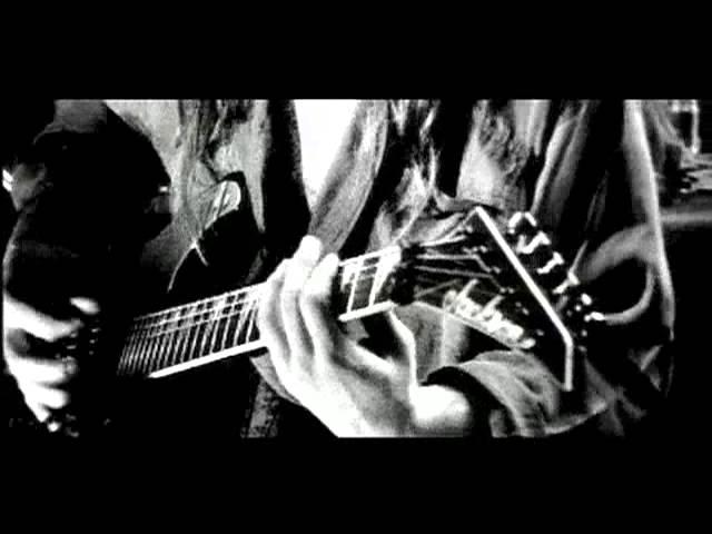 omen-fagyott-vilag-musicofhungaroton