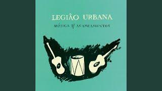 Baixar Soldados/Blues Da Piedade/Faz Parte Do Meu Show/Nascente (Live From Brazil/1992)