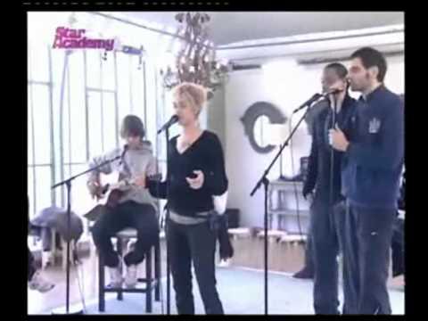 Maureen Angot - Coeur