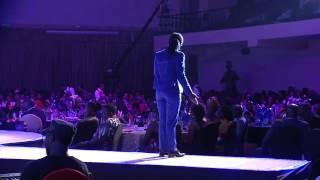 Kansiime Standup on VIPs. #iamkansiime show. Kansiime Anne. African comedy