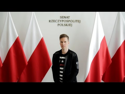 Celebrating The Polish Constitution [Kult America]