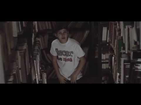 OSCAR - Poet urban (Official Video)