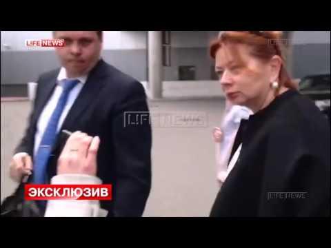 XaXuru Домашнее порно 3gp Порно видео Русское порно