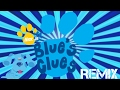 "Capture de la vidéo ""blues Clues"" [That's The First Clue Remix!] -Remix Maniacs"