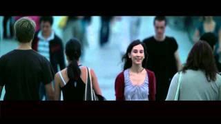 La Extraña - Trailer