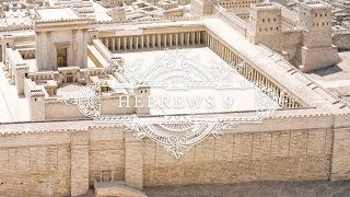 Footage from the Temple in Jerusalem!