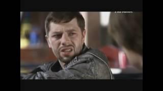 Савчук Сергей шоурил