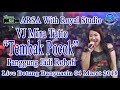 """""""panggung Roboh"""" Arsa  Betung Banyuasin 040318 Created By Royal Studio"""