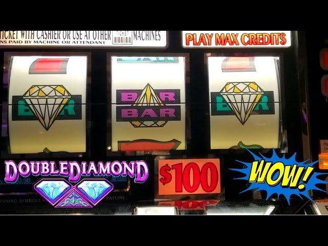 Golden spins casino på nätet