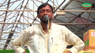Bhojpuri Birha Muqabla  2015 Live भोजपुरी बिरहा ,स्याम  शुन्दर चौहान,सिमा भारती Part 01