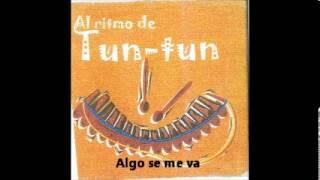 marimba nicaraguense 3