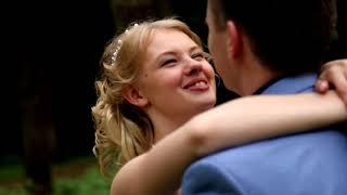 Свадебный клип. Классная песня