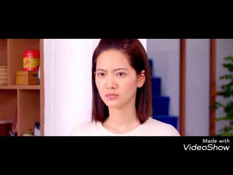 Li Zheng & Shiao Xi ❤🔥🔥 Attention Love!
