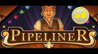 Online Casino || Pipeliner [Funmode]