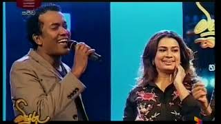 Miyuru Kalpana -07-10-2017 P04 Thumbnail