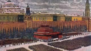Download День победы/Dzień Zwycięstwa - Victory Day (Polish/Russian Version) Mp3 and Videos