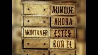 Ricardo Montaner – Aunque Ahora Estés Con El  (Audio + Letra)
