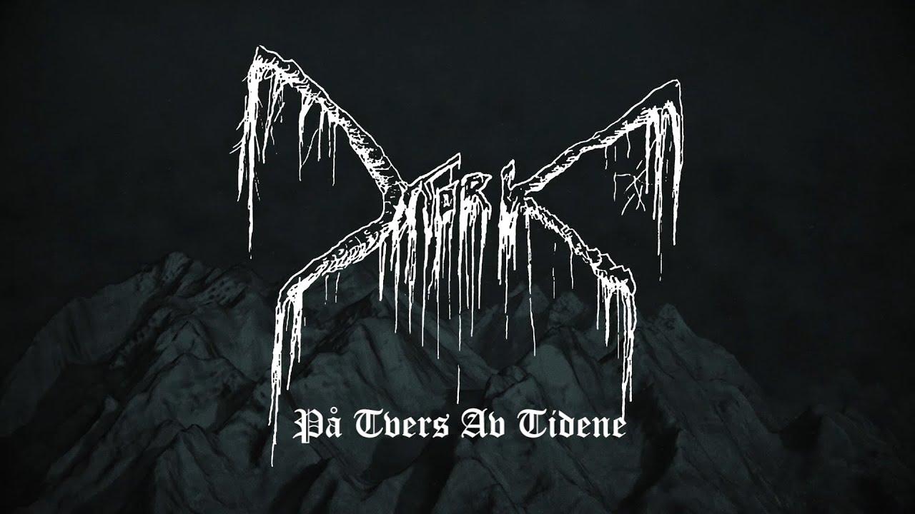 The 10 best True Norwegian Black Metal bands   Louder