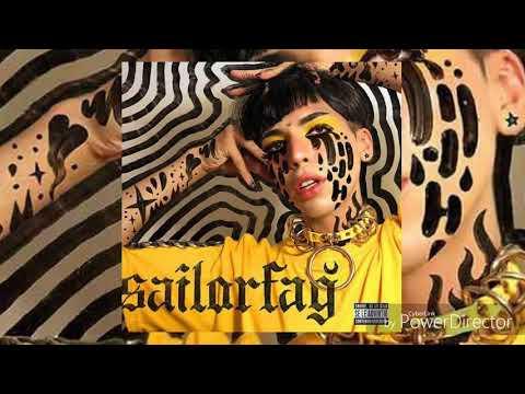 Sailorfag Machitos Arwenderos Spanglish Remix Oficial Audio