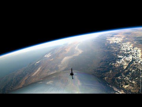 ОНО обнаружено на высоте 150 км!!! Учёные шокированы. Сенсация. Докфильм 26.02.2020