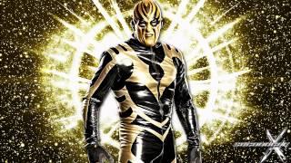 "Video WWE: ""Gold-Lust"" ► Goldust 4th Theme Song download MP3, 3GP, MP4, WEBM, AVI, FLV Oktober 2018"