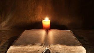 Salmo 70 - Ven en mi ayuda (366)