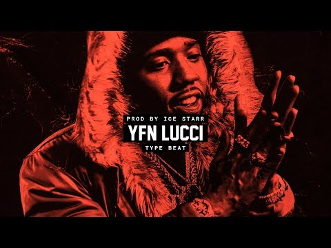 """[FREE] YFN Lucci x Yung Bleu Type Beat 2018   Soulful R&B   """"I Promise"""" (Prod. By Ice Starr)"""