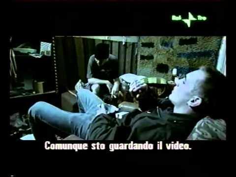 Dealer  - Benedek Fliegauf -  sub ITA