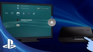 PS3 Troubleshooting Before Service