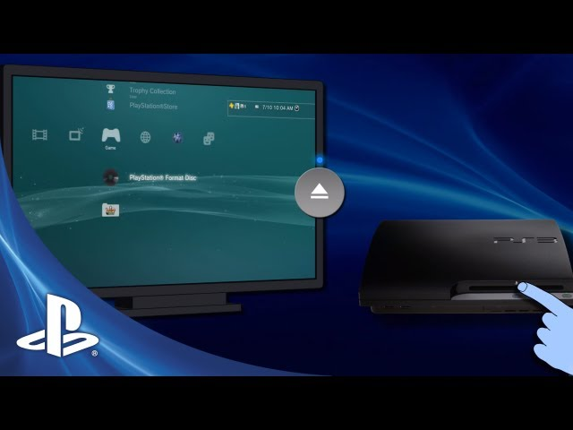 Playstation 3 - LONG LIVE PLAY ORIGINAL USER ! v11 - Part 5 | KASKUS