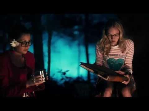 Degrassi Season 14 Music Video (Parody)